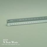 Ruler 30 cm in length