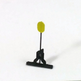 Switchstand - 5 pcs pack