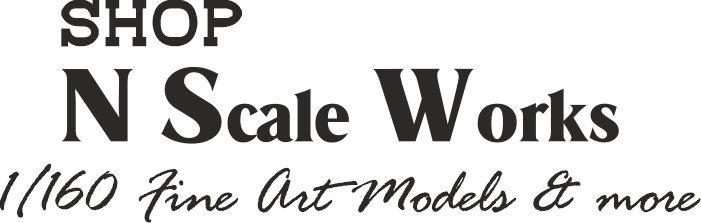 NScaleWorks